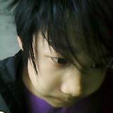 g_n_sun