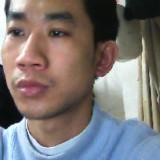 8花白de生姜