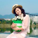 sangyun6688