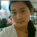 爱芳52101