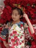 fanyongsheng1976
