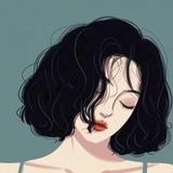 sunny_ol118