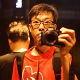 lidongxu_4000
