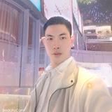 liangminwang