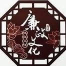 zhaoxiaoer58
