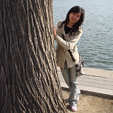 yaoyuandeyinhe1480425657671256