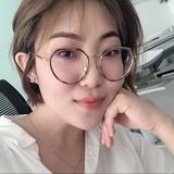 wangwang_zf19850716