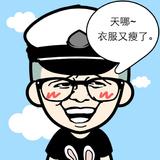 tb225142_2011