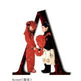 shunxin13520317464