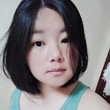 冯燕920321