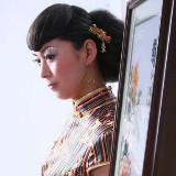 孙凤华2011