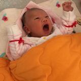 hongzhongheng1478939190467743