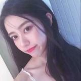tb_5209565