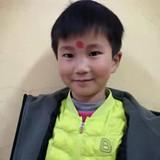 jinchunfang0