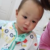 tianfeng0829