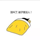 咕噜咕噜小杨梅