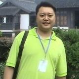 luoyuan8825