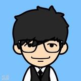 comicboy33