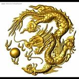 zhiweiwojia888