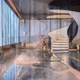 yangxulai33