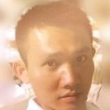 huangyimin197911