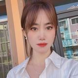 yuhongyan660