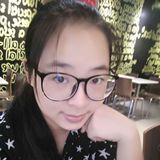 卢宏luhong