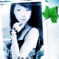 yaohaihong316