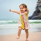 zhangli050101