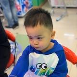 kelly宁宁1