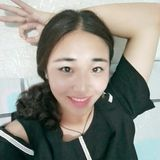 小wang2011