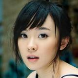 liyuan06078