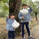 fengqi19841115