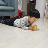 小翠儿杨08165