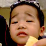 qiqibaobei200804