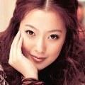 雪之女王Jessica