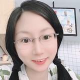 刘伊菡891016