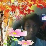 gaoyun462210588