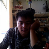 tb3928975_2011