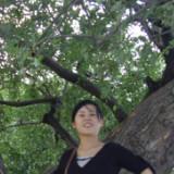 甜甜宝贝201010