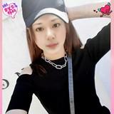 cuimeiying0880