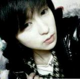 tb8988583_2011