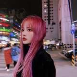 李温柔417823738
