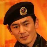 taoaitao2011