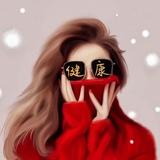 杜文昌123