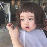 daishengnan080885952