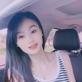 fenglanxin123