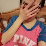 粉色思恋9