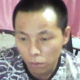 鑫龙kaisuo