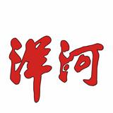 zhuxingyu5758